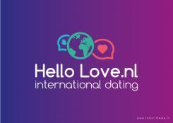 Dating Wereldbollen