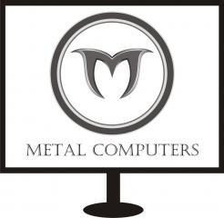 Logo  n°120949