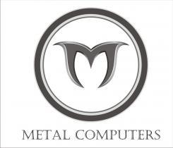 Logo  n°120950