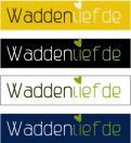 Logo # 938964 voor Ontwerp een hip en eigentijds logo voor een nieuw lifestylemerk wedstrijd