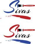 Logo # 438581 voor Klus aan een glad en schilderachtig logo voor een stukadoor/schilder klussenbedrijf wedstrijd