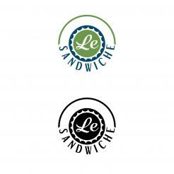 Logo  n°993265