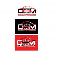 Logo design # 993906 for Logo for Demand   Supply Management department within auto company contest