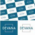 Logo # 997232 voor Logo voor keuken webshop Devana  voedselvermalers  wedstrijd