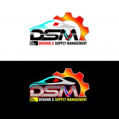 Logo design # 995237 for Logo for Demand   Supply Management department within auto company contest