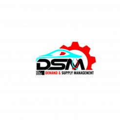 Logo design # 995241 for Logo for Demand   Supply Management department within auto company contest