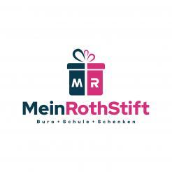 Logo  # 1169603 für Sympathisches Logo fur sympathisches Team Wettbewerb