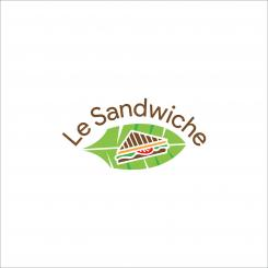 Logo  n°979707