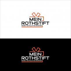 Logo  # 1166302 für Sympathisches Logo fur sympathisches Team Wettbewerb