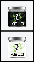 Logo  # 1197212 für Grafikelemente zu Fitnesstee gesucht Wettbewerb