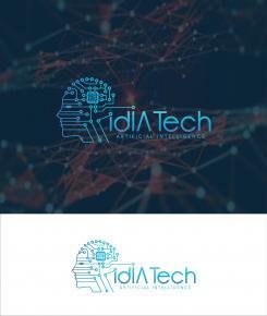 Logo  n°1073520
