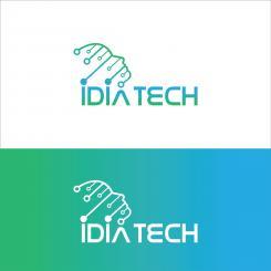 Logo  n°1068214
