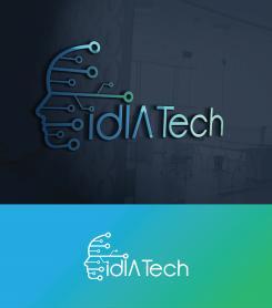 Logo  n°1068217