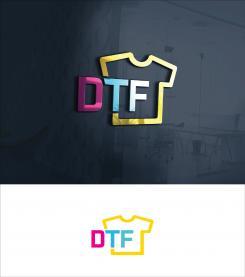 Logo  n°1181087