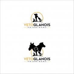Logo  n°1191421