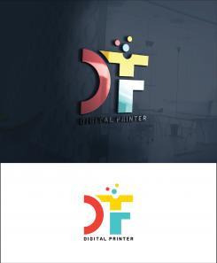 Logo  n°1181089