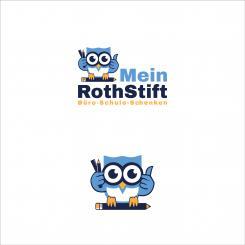 Logo  # 1169453 für Sympathisches Logo fur sympathisches Team Wettbewerb