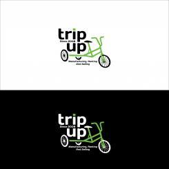 Logo  n°1152100