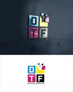 Logo  n°1182505