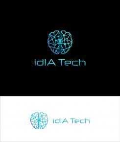 Logo  n°1068663
