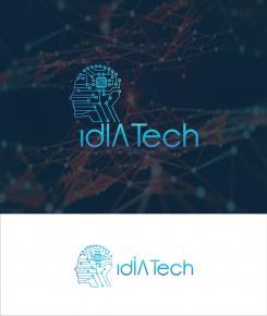 Logo  n°1072377