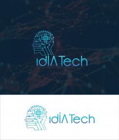 Logo  n°1072581