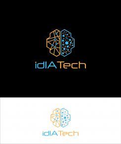 Logo  n°1068670