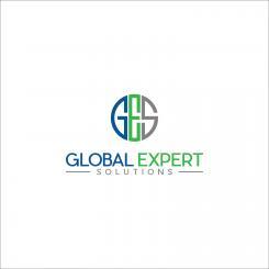 Logo  n°905052