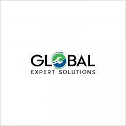 Logo  n°905059
