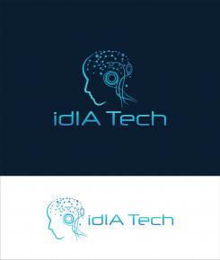 Logo  n°1069180