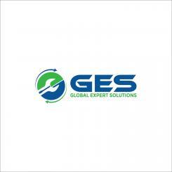 Logo  n°905166