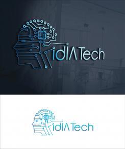 Logo  n°1073301