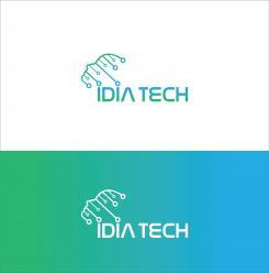 Logo  n°1067985
