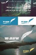 Logo # 1127181 voor Gezocht! Simpel logo voor sociaal werk vanuit het hart! wedstrijd