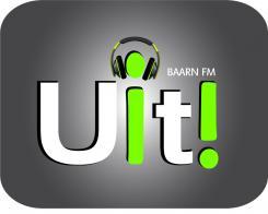 Logo # 185405 voor Ontwerp logo radio show wedstrijd