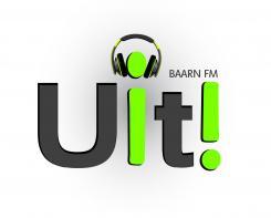 Logo # 185410 voor Ontwerp logo radio show wedstrijd