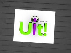 Logo # 185411 voor Ontwerp logo radio show wedstrijd