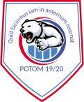 Logo # 1015242 voor Logo voor officiersopleiding KORPS MARINIERS wedstrijd