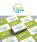 Logo # 1059865 voor call team wedstrijd