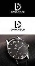 Logo # 1041623 voor Logo Horlogemerk wedstrijd