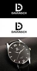 Logo # 1041624 voor Logo Horlogemerk wedstrijd
