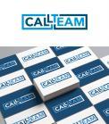 Logo # 1059892 voor call team wedstrijd
