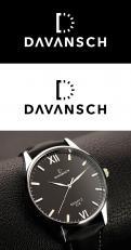 Logo # 1042184 voor Logo Horlogemerk wedstrijd