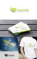 Logo # 396467 voor Logo ontwerp Werving & Selectie en Interim Management bureau wedstrijd