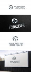 Logo # 439777 voor Ontwerp een nieuw logo voor frisse fotografiewebsite wedstrijd
