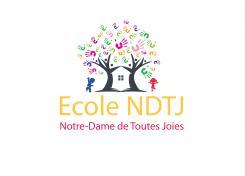 Logo  n°866935