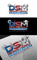 Logo design # 952250 for Logo for Demand   Supply Management department within auto company contest