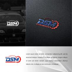 Logo design # 1031438 for Logo for Demand   Supply Management department within auto company contest