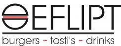 Logo # 363398 voor Logo voor Eetcafe  wedstrijd