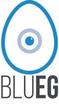 Logo # 366409 voor Hoe gaat ons nieuwe logo er uit zien? Wie helpt ons? wedstrijd